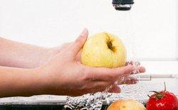 银屑病吃啥水果好