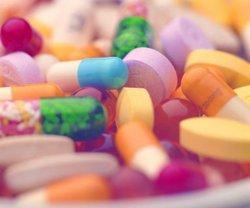 那些药物治疗银屑病效果好